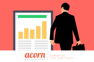Acorn Regulatory Conducting Internal Audits