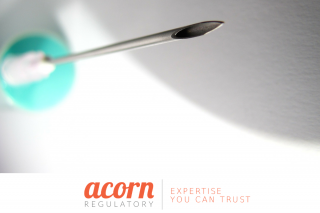 EU Medical Device Vigilance Reporting - Part 1 - 'The Abridged Guide' - Acorn Regulatory