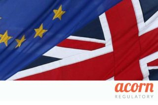 Implications of Brexit for the Medical Device Sector