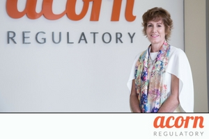 Find Out More About Acorn Regulatory's Pharmacovigilance Services