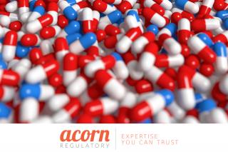 clinical trials marketing authorisation - Acorn Regulatory
