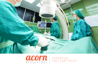 Clinical Trials in Ireland_ Is Ireland The Place To Be_- Acorn Regulatory