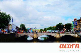 Acorn Regulatory Head of Global Pharmacovigilance