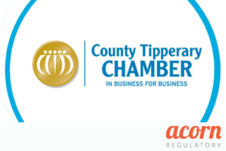 County Tipperary Business Awards