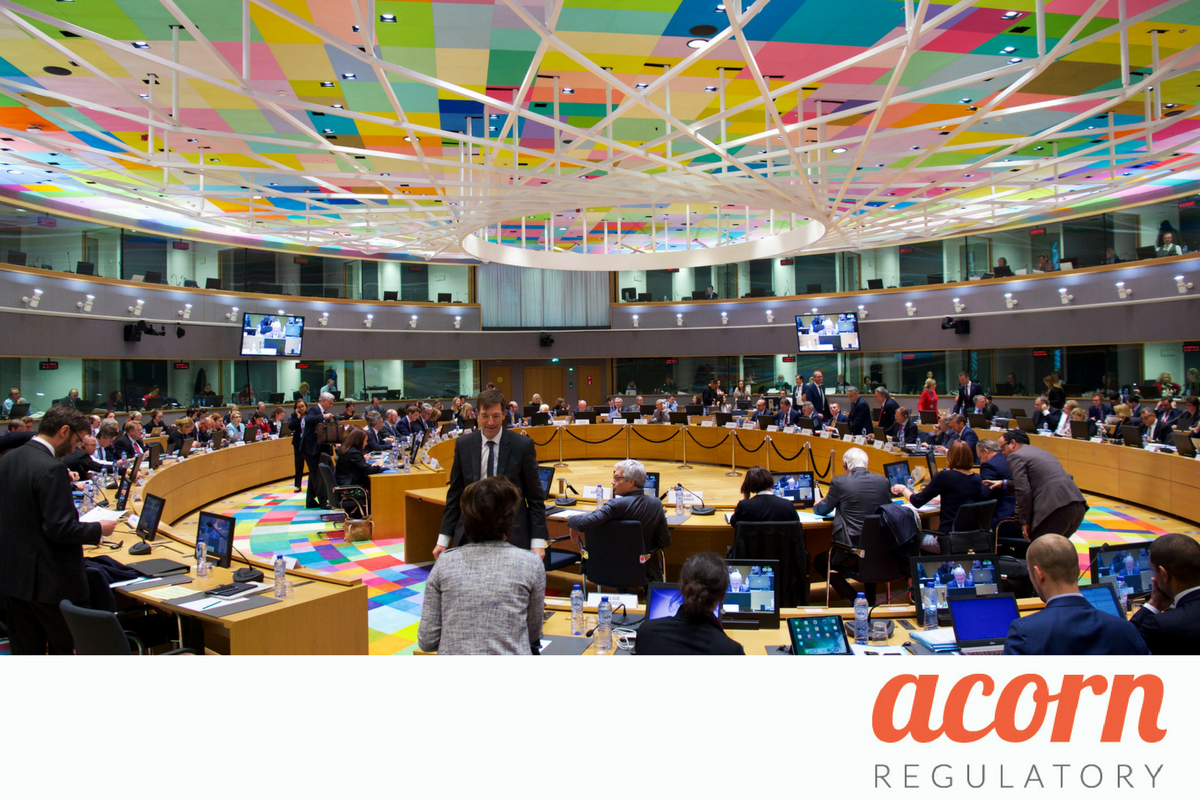 Amsterdam To Host the European Medicines Agency