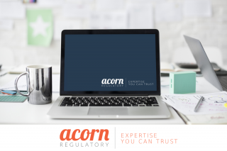 Mandatory eCTD_ What You Need To Do - Acorn Regulatory