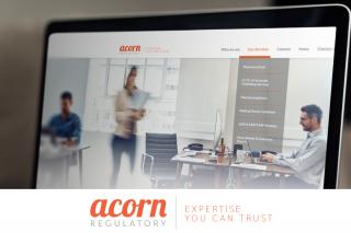 Acorn Regulatory eCTD Questions & Answers